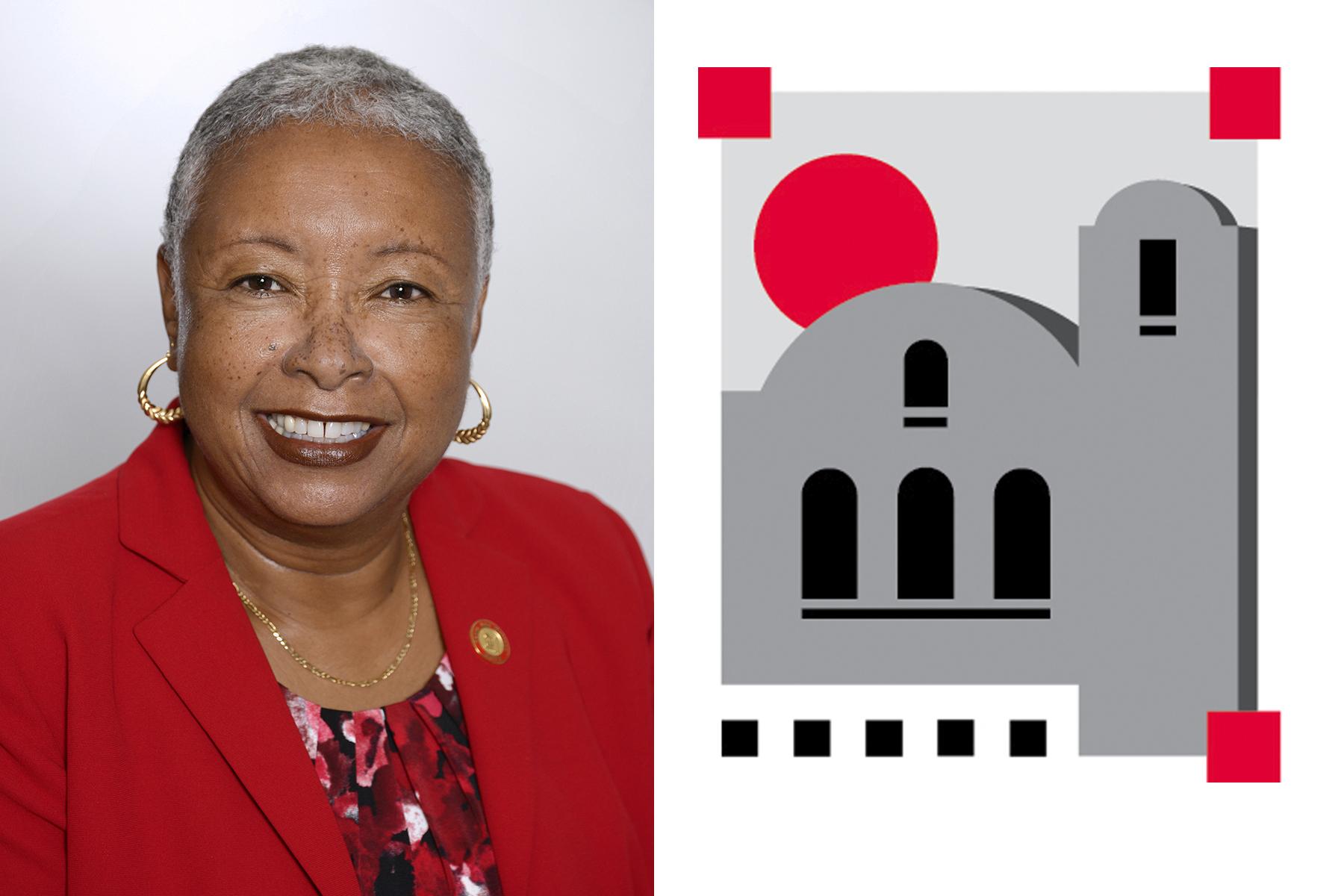 Ana Rose santa ana college president linda rose is retiring in june